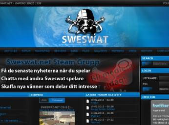 sweswat.net-v3-2-webthumb