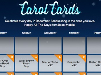 boostcarolcards-all-devices