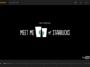 meet-me-at-starbucks