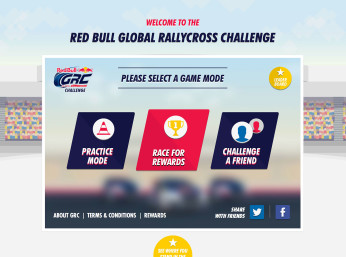 red-bull-global-rallycross-challenge