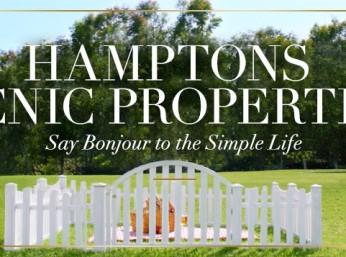 stella-cidre-hamptons-picnic-properties-banner