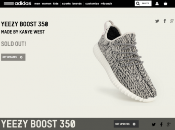 adidas-originals-kanye-west-yeezy-boost-350
