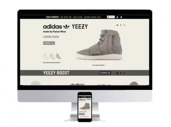 adidas-originals-kanye-west-yeezy-boost-750