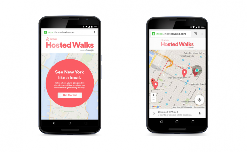 google-airbnb-hosted-walks-mobile