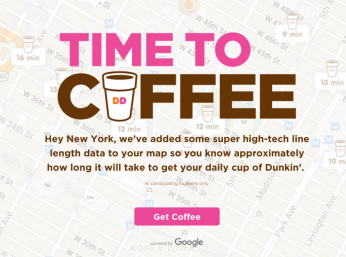 google-dunkin-donuts-time-to-coffee